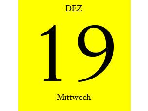 19.dez