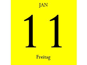 11.jan